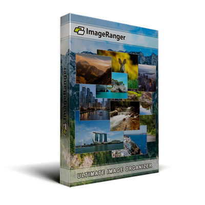 Resultado de imagen para ImageRanger Pro Edition